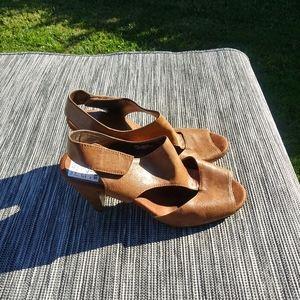 Aerosoles High Heel Shoes S 9M